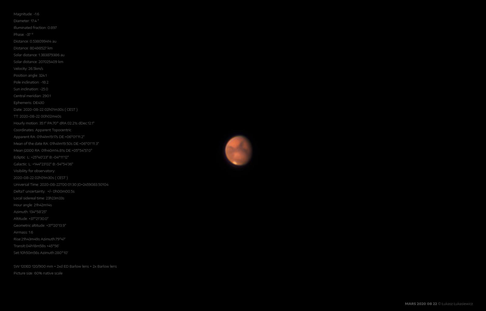 MARS-2020-08-22d.png