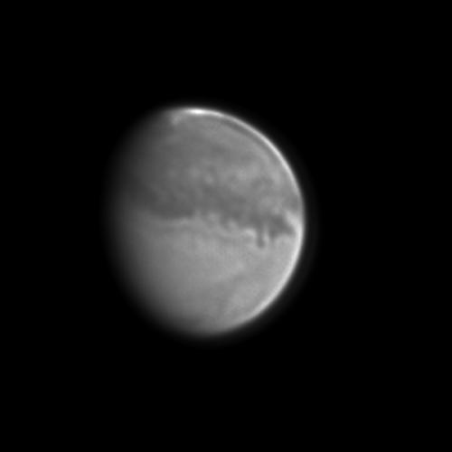 MARS.png.1c99c945409369579f2a8540ef2dadcc.png