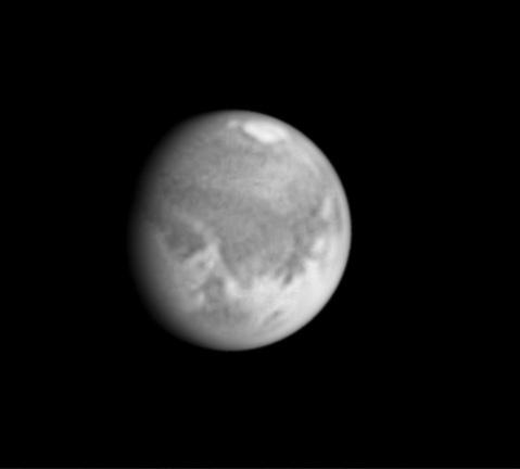 Mars2.jpg.0c5c5e839d61da9d18d6ad36ad6f3af9.jpg