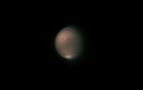 Mars_08_08_2020_00_30_1600kl_b.png
