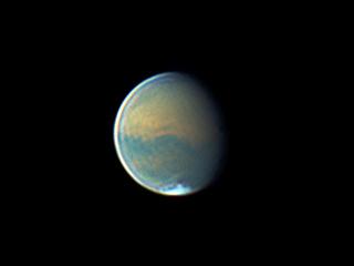 Mars_2020-08-02T04_58_38_RGB.jpg.770fdb609a954798f99a938778c86329.jpg
