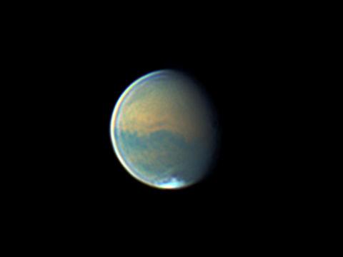Mars_2020-08-02T04_58_38_RGB_133proc.jpg.a5a12ddbb7d4c11a37087208f0afa405.jpg
