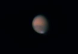 Mars_2020_08_01_4000kl.png