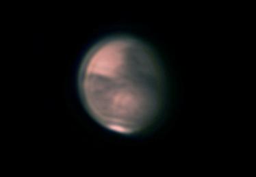 Mars_2020_08_22_4200kla_200proc.png