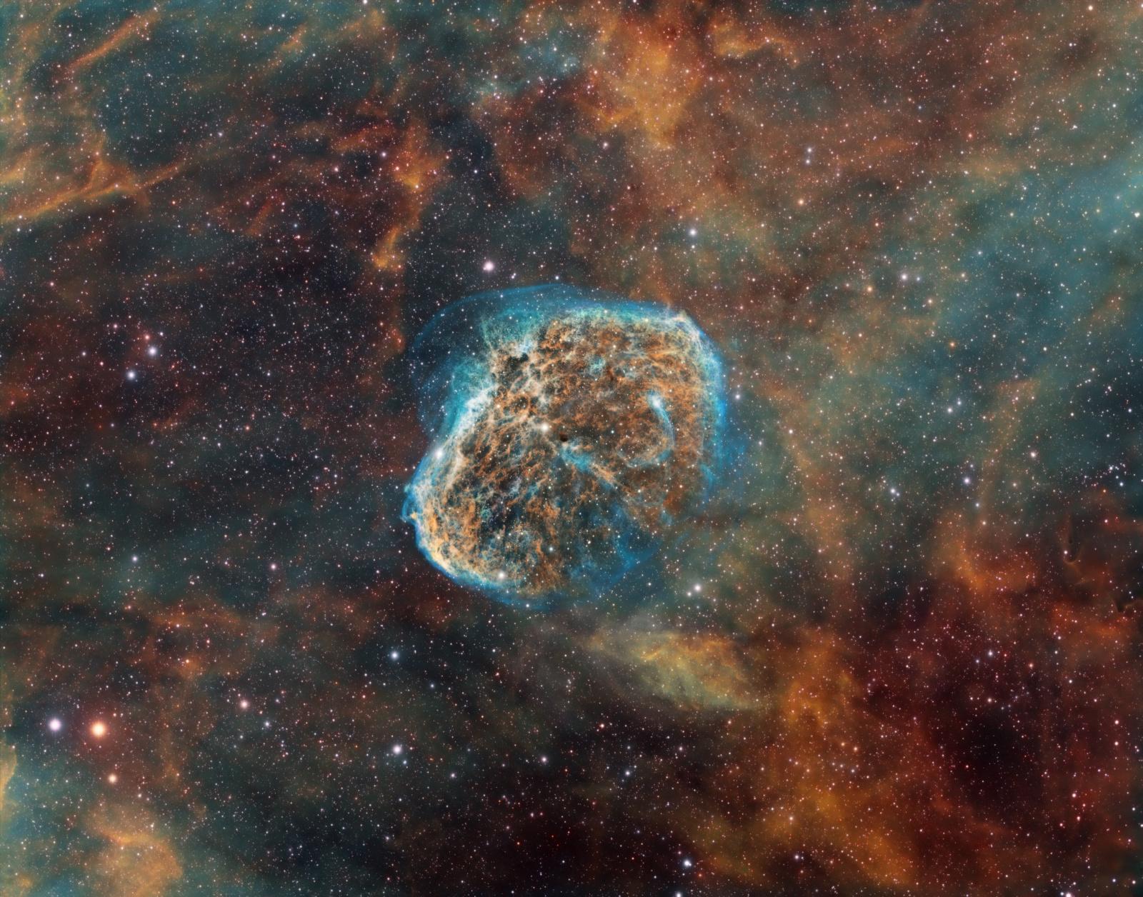 NGC6888_koniec2_SHO.jpg