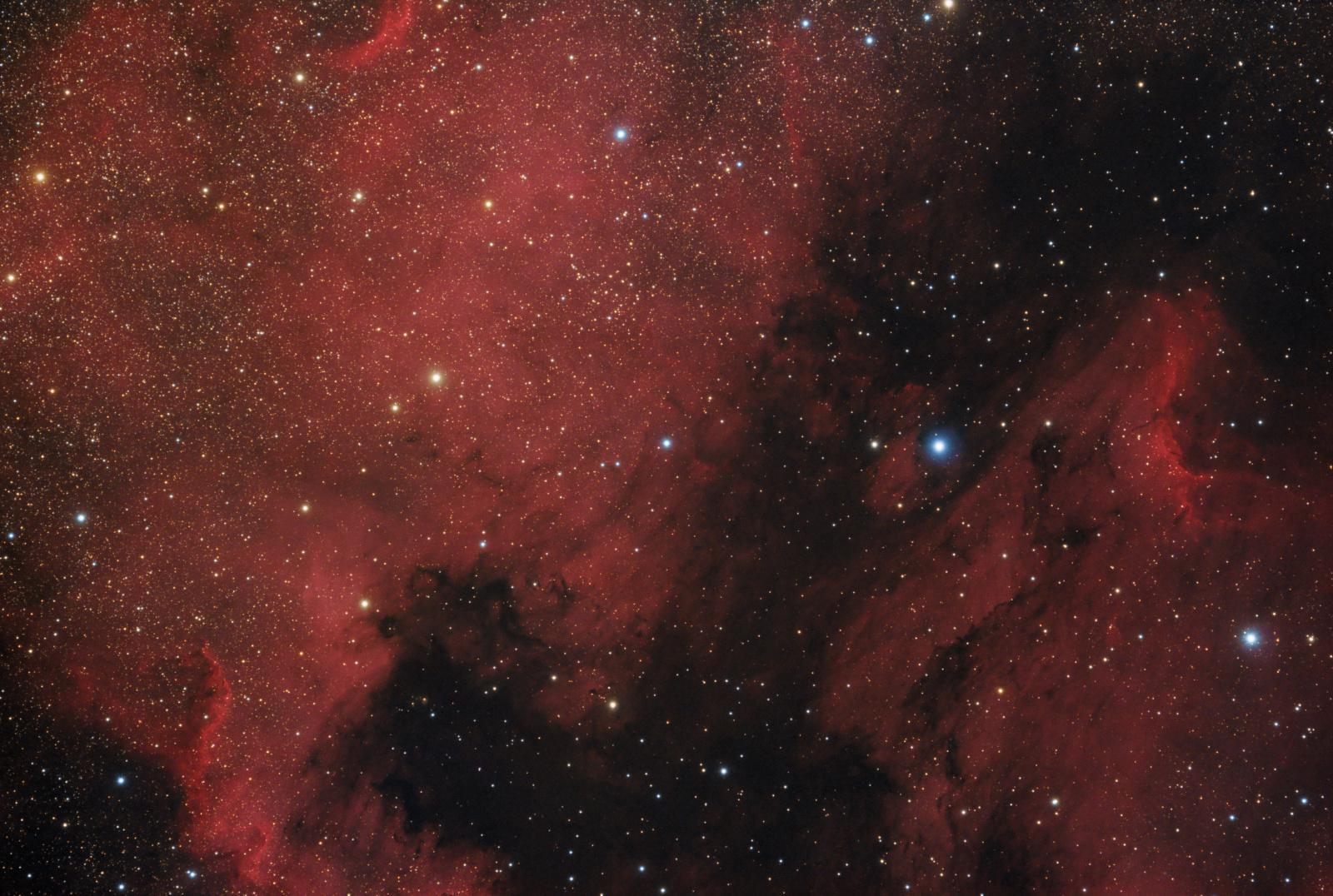 NGC7000_combine-RGB_V4.jpg