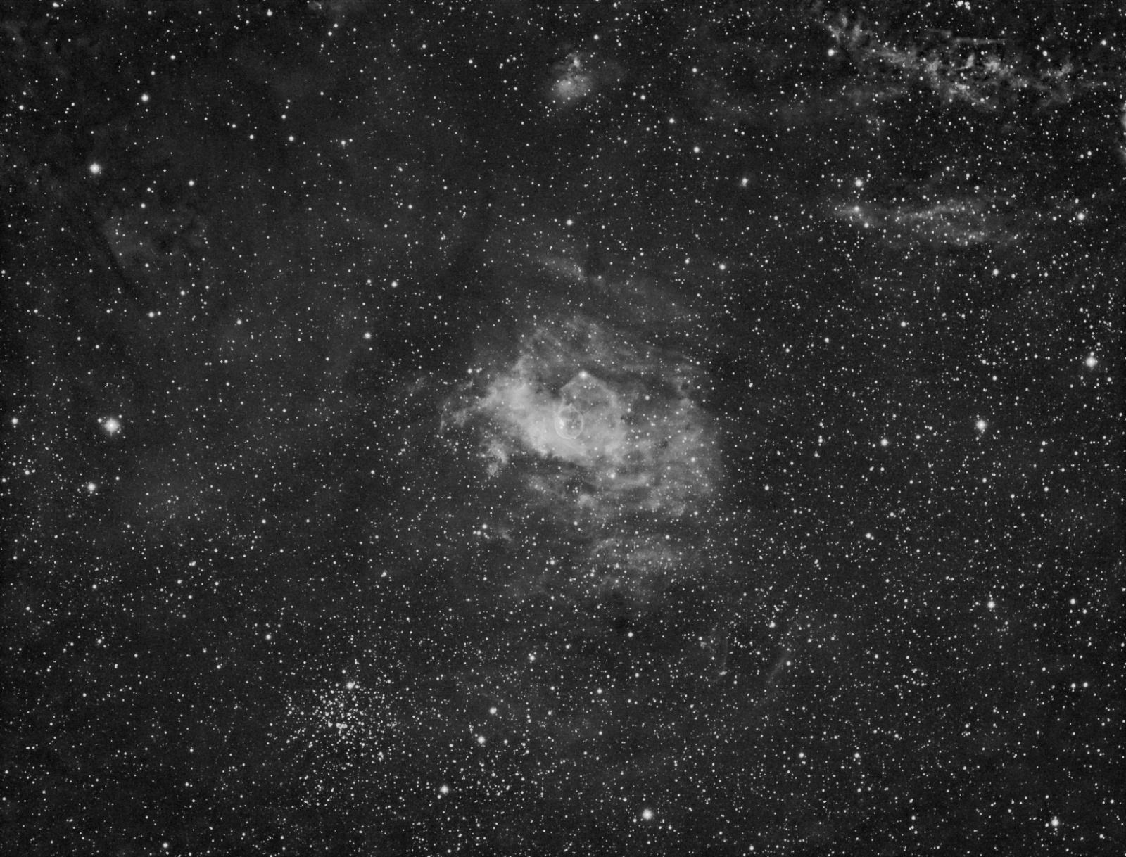 NGC_7635_35x10m.thumb.jpg.2b1f8100c7c0a207d9cd62f8e00814bd.jpg