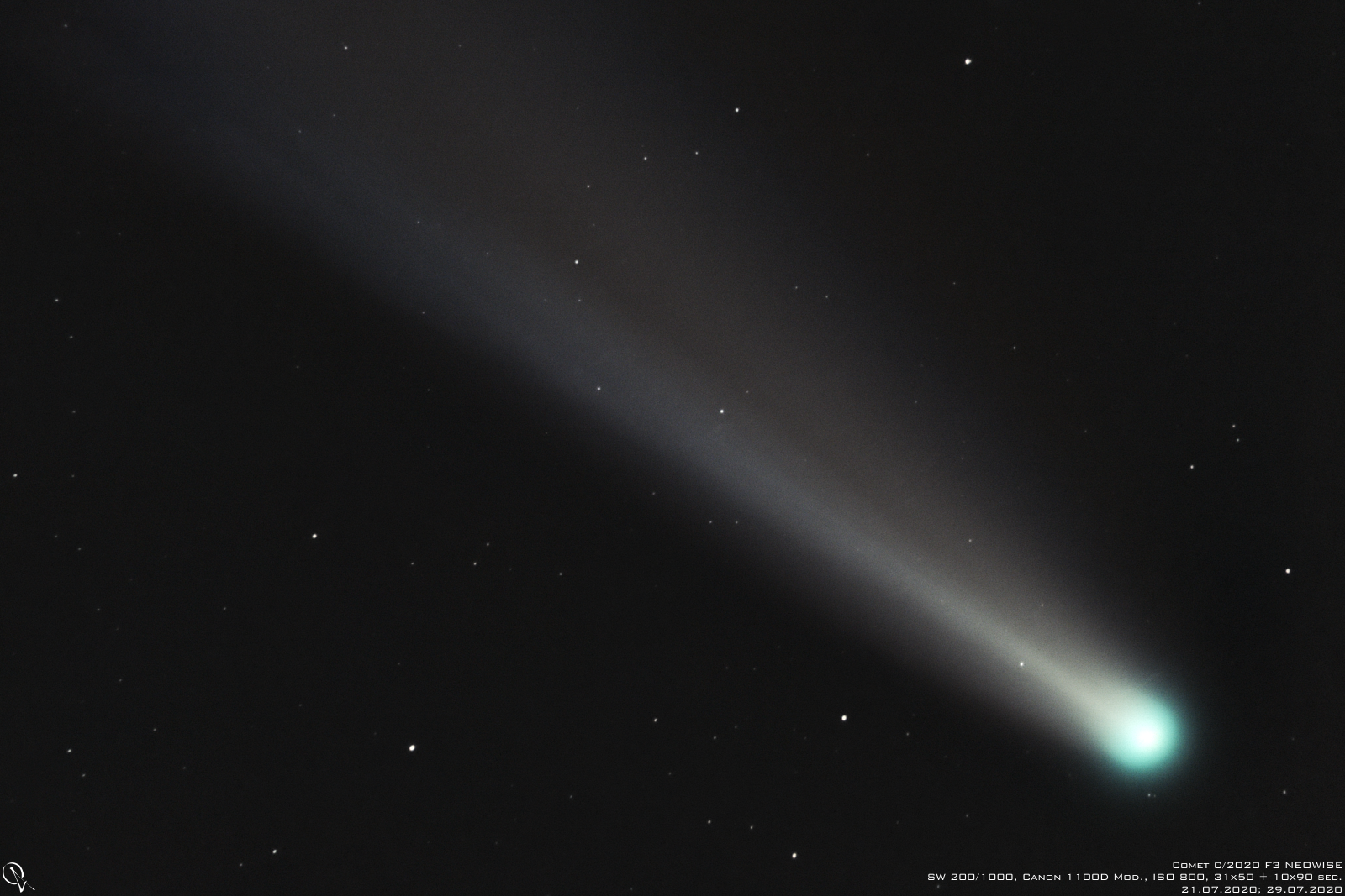 Neowise.png