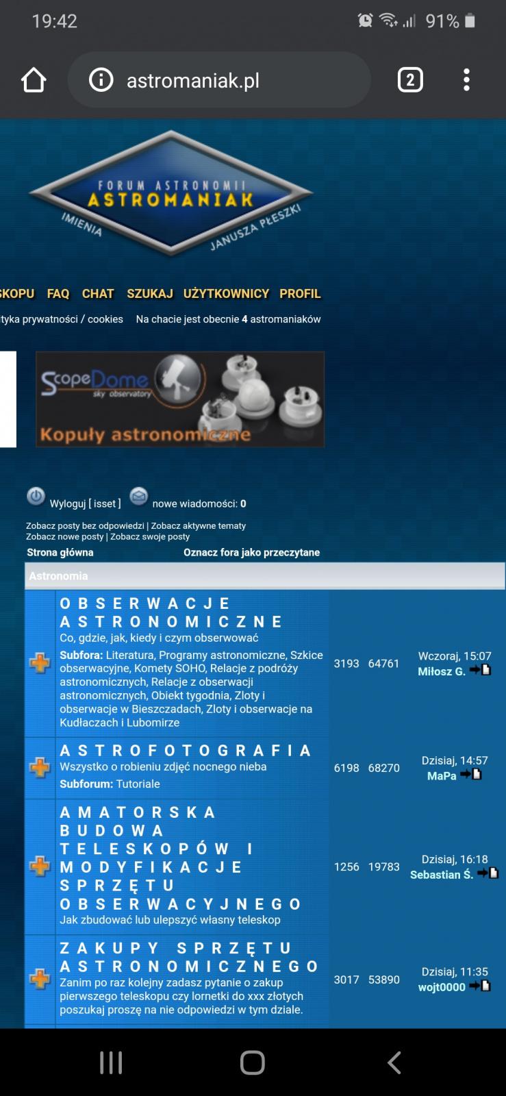 Screenshot_20200810-194231_Chrome.jpg
