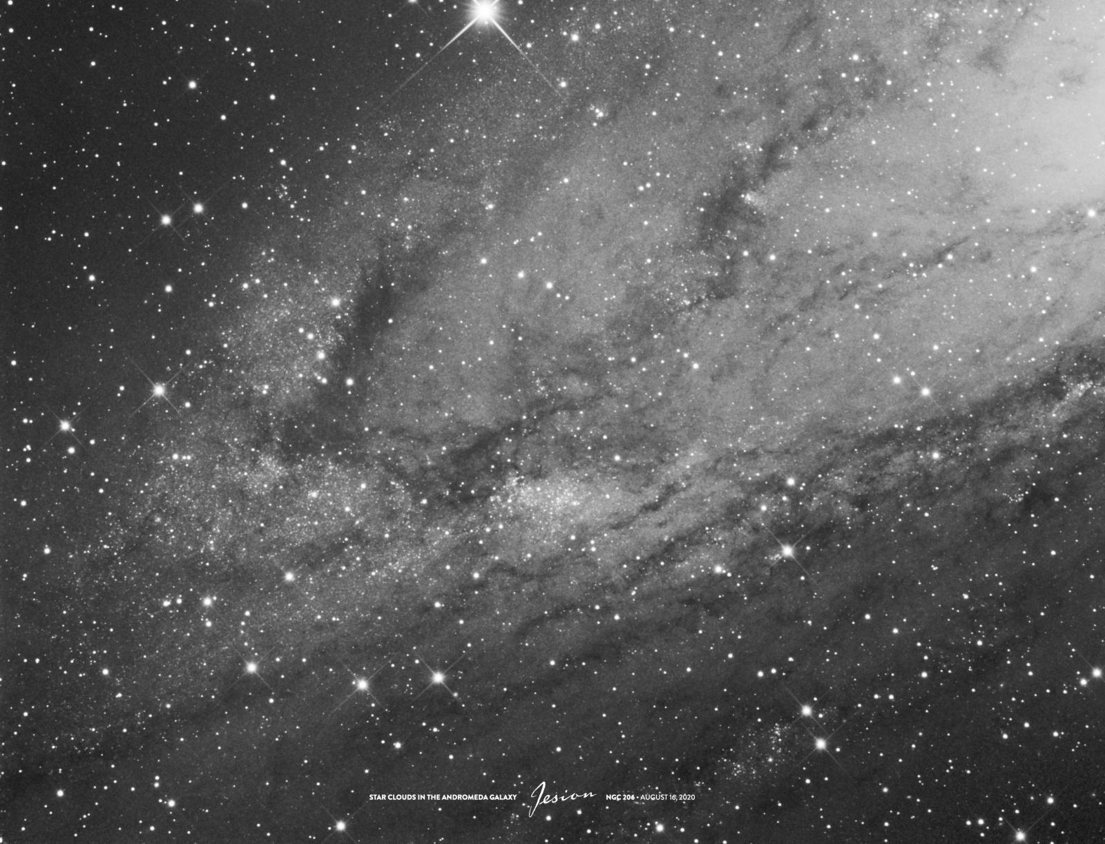 Star_Clouds_Andromeda-bw.jpg
