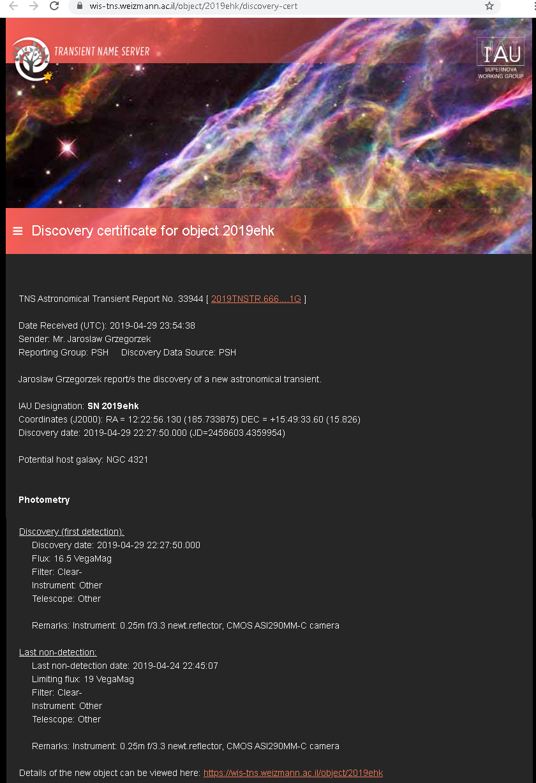 TNS_Odkrycie_SN2019ehk_przez_JGrzegorzka.png.ab9123209601d9829e87d9e4e7854833.png