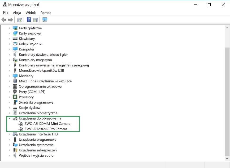 Windows_sterowniki_ASI.png.10efc196d5671f6aeb9ff622163307e9.png