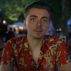 Damian Świątczak
