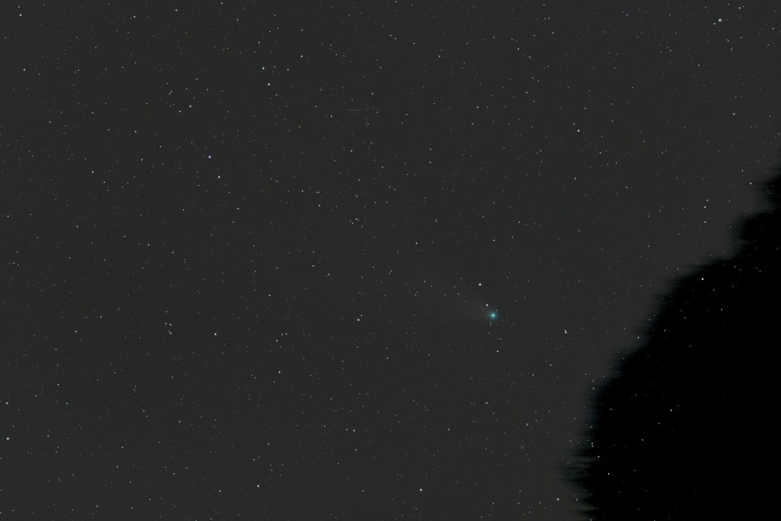 neowise_120820_noflat-RGB-session_1-lpc-cbg_filtered.jpg