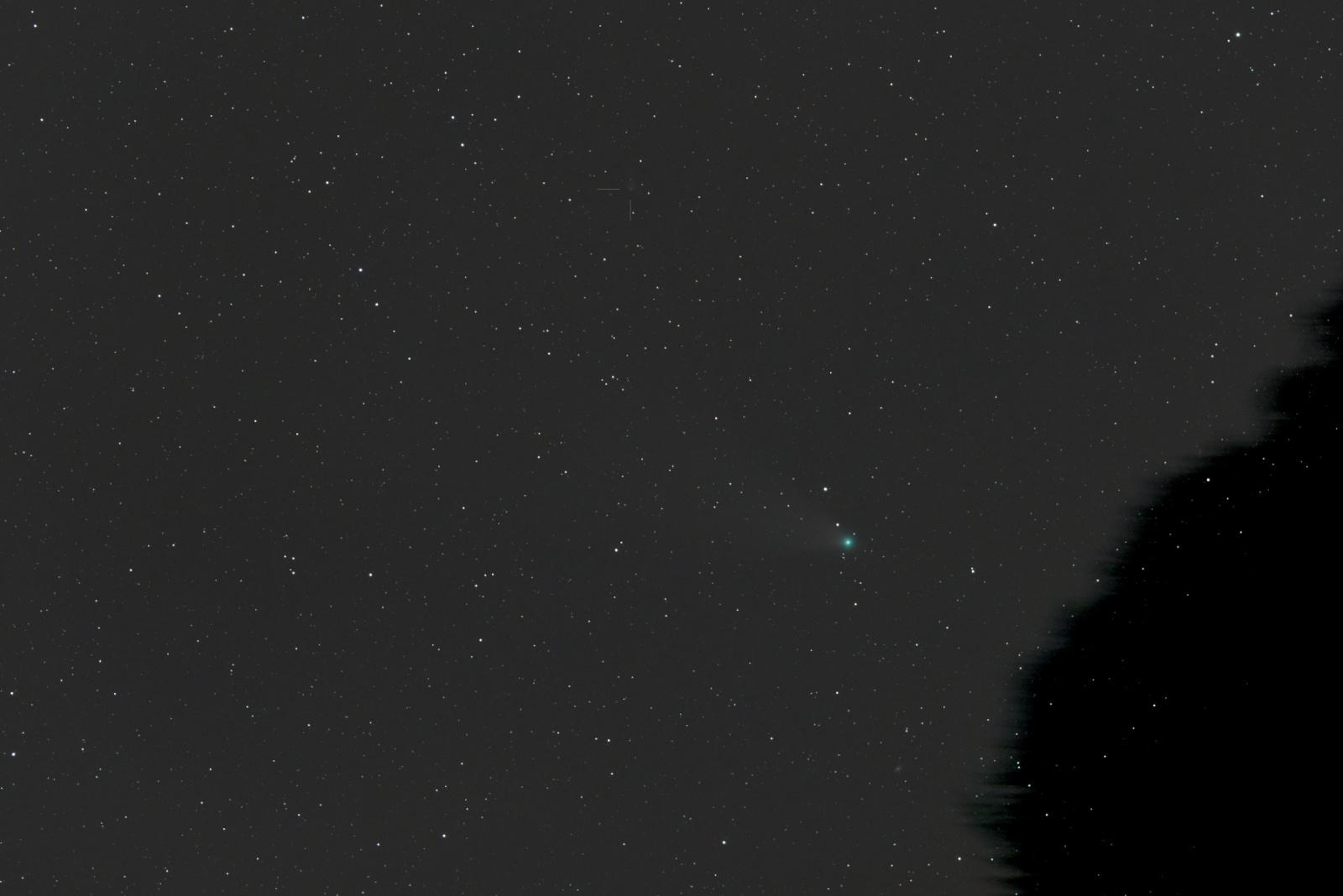 neowise_120820_noflat-RGB-session_1-lpc-cbg_filtered.jpg