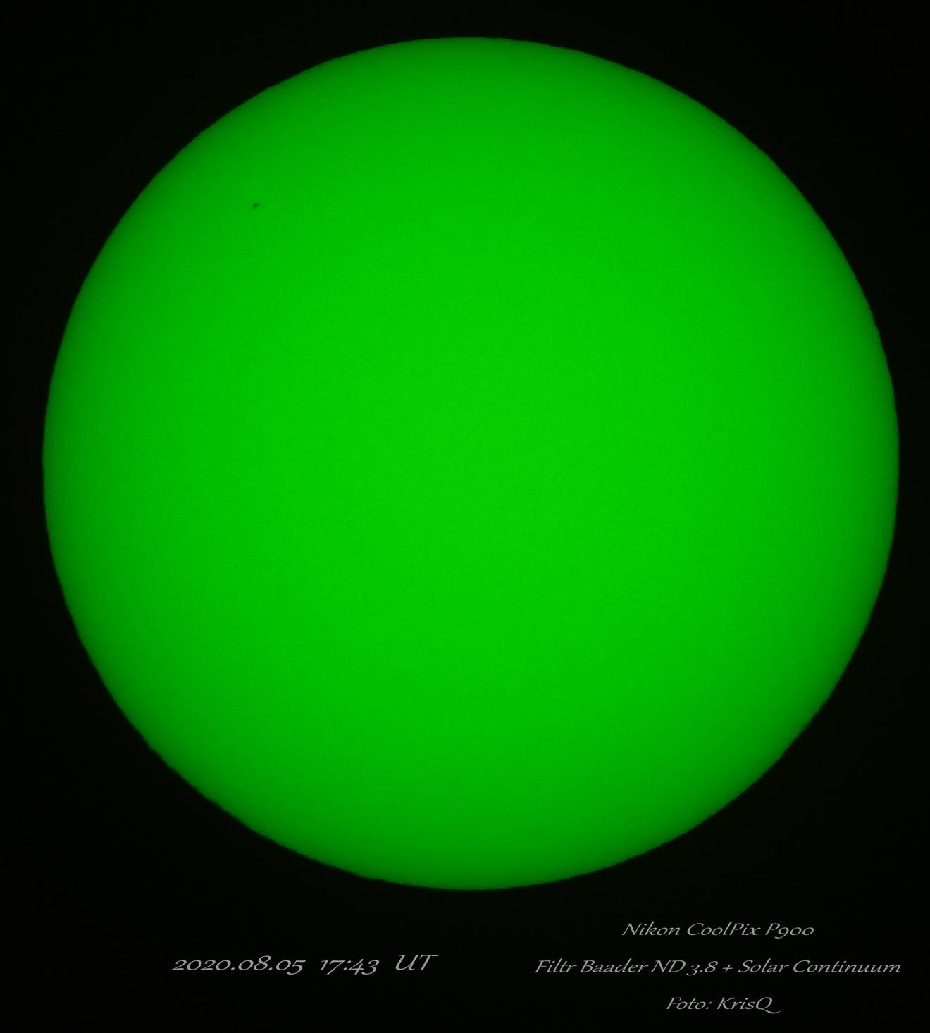 sun-1.jpg