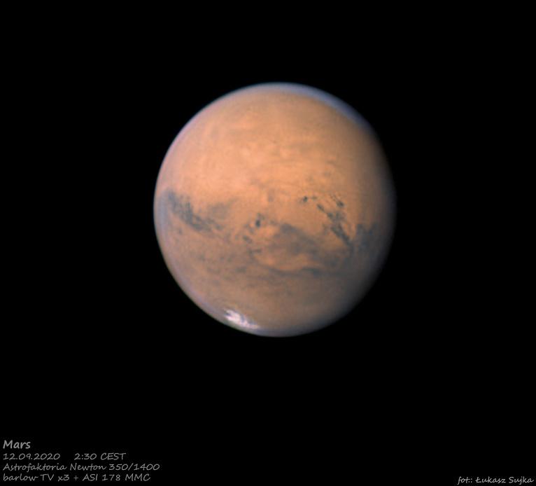 Mars 12_09.jpg