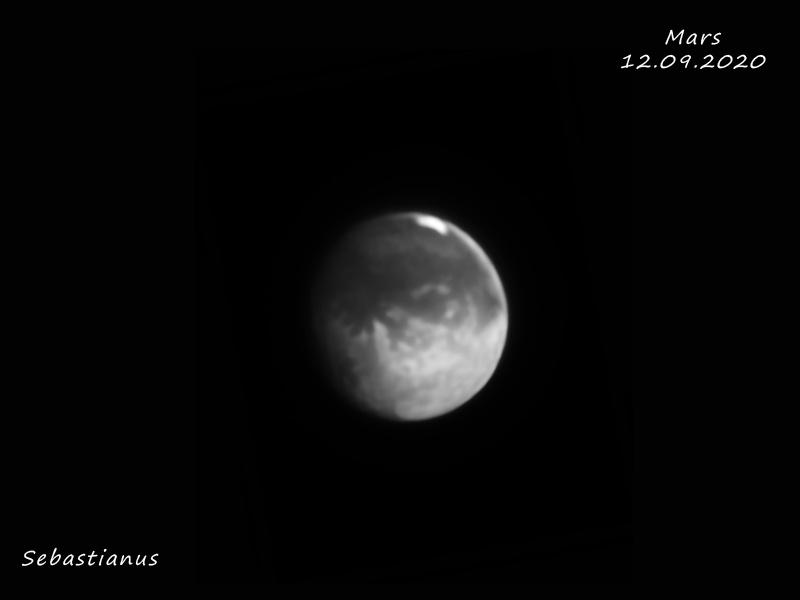 Mars H-alpha35nm.jpg