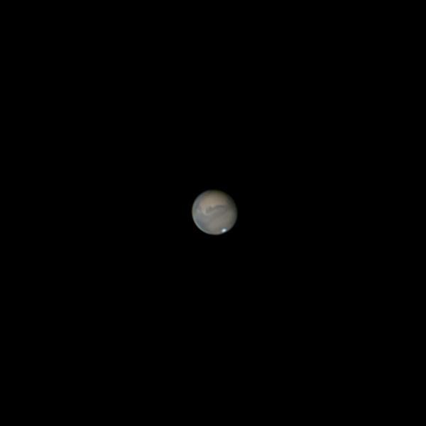 Mars 1800mmbq.jpg