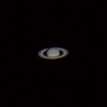 Saturn new.jpg
