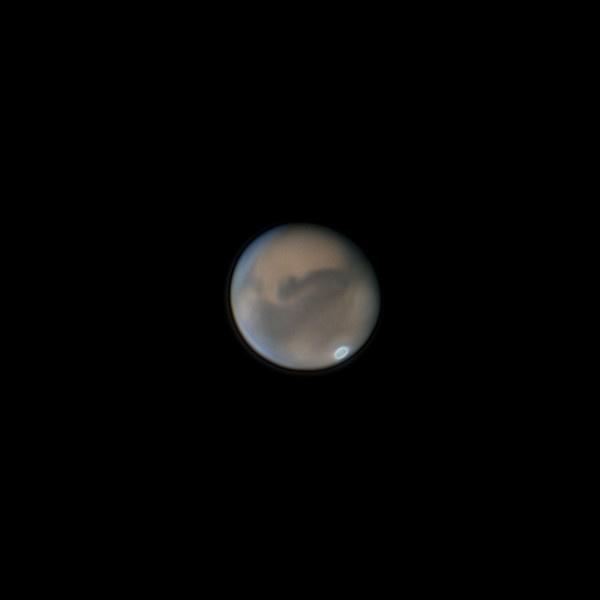 Mars 3600mm Synta16regv2.jpg