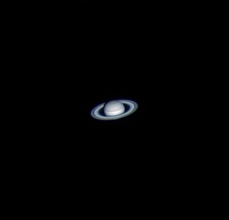 Saturn R-RGB 13.09.jpg