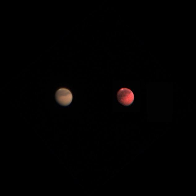 Mars all.jpg