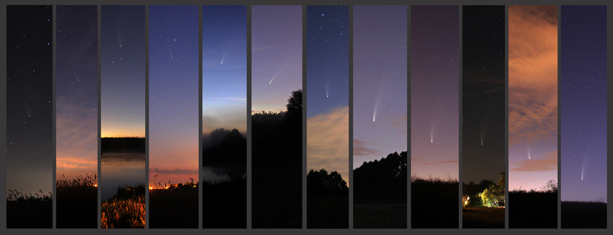 scieżka komety.jpg