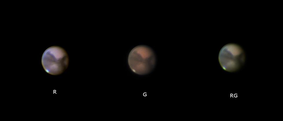 Mars syrta hp.png