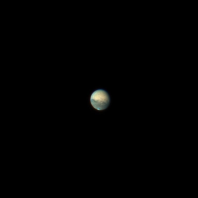 Mars R-RGB 10.09.jpg