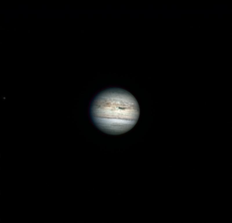 9 Jowisz IR-RGB 15.09.jpg