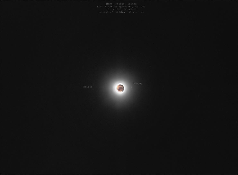 1_Mars_234625_moons_Mo1.jpg