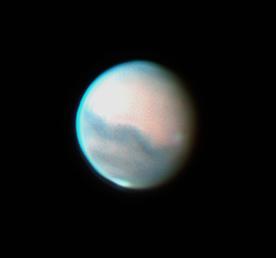 2020-09-09-0631_2-RGB.png