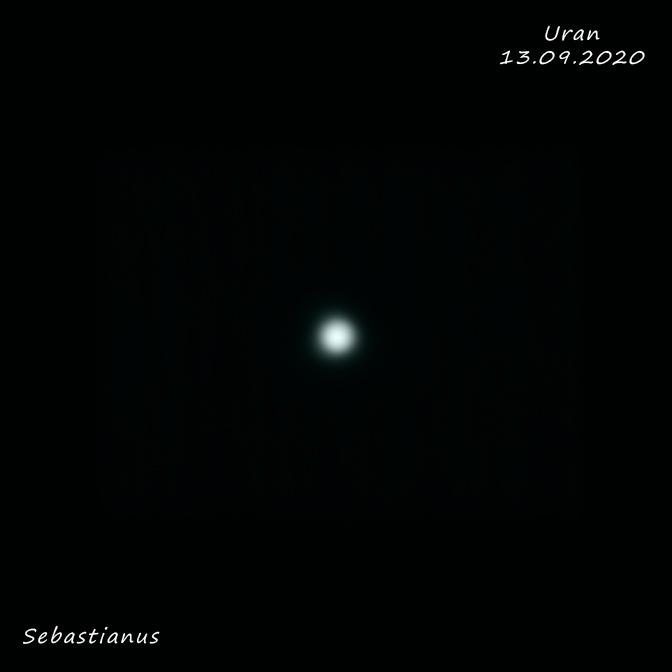 2020-09-12-2313_5_pipp_g4_ap5_Drizzle15.jpg