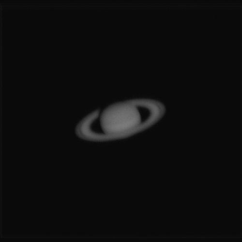 2020-09-13-1957_4-RGB_lapl5_ap6_6s3RX36.png
