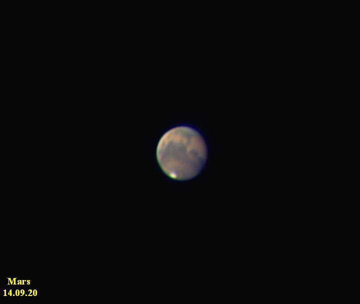 Mars  14.09.20.jpg