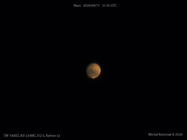 337165182_Mars11-09-2020_biegun_Michal_Kwieciak.jpg.b2be7decd0a66308658ceaff70a6fe29.jpg