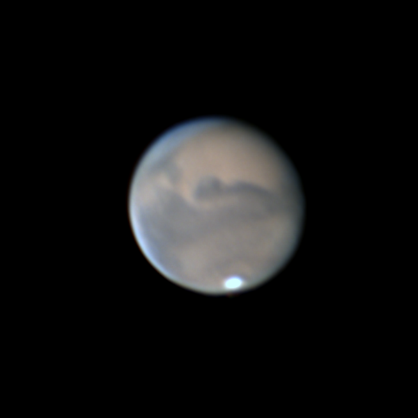 Mars7200mm registax.png