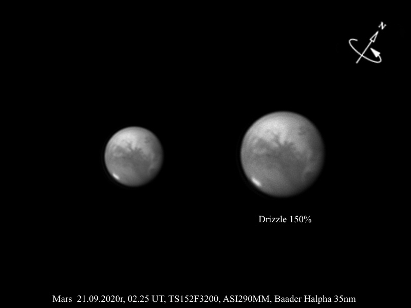 MARS  21.09.2020r_04.25_TS152F3200_ASI290MM_Halpha 35nm_Multistacking 6x_105%_150%....jpg