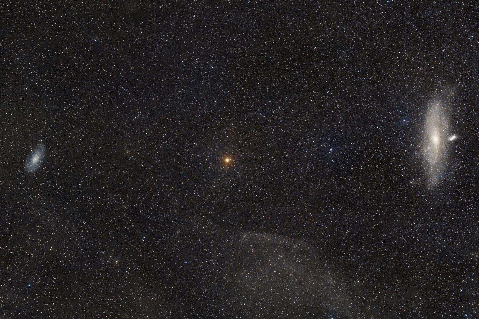 M31&M33_Maciejkowa_Góra_17_08_2020_AP_1800px.png