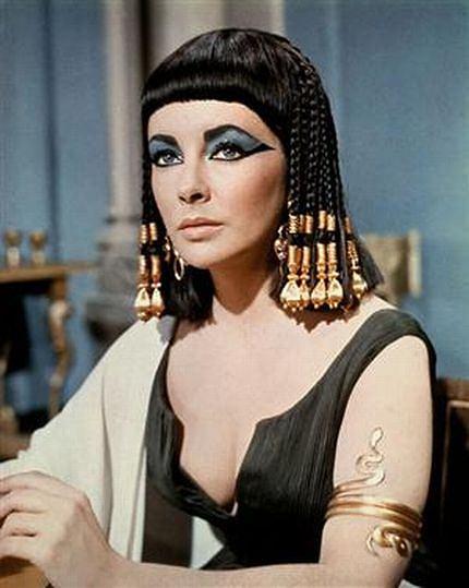 z8516015Q,Cleopatra.jpg