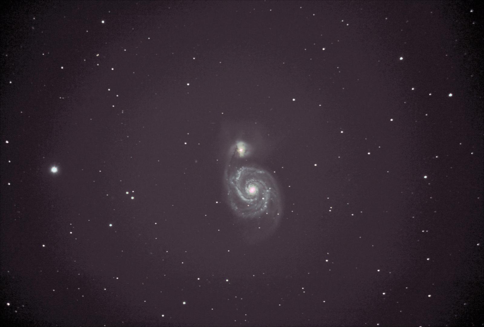 M51 8 cali z korektorem bez flata m.jpg