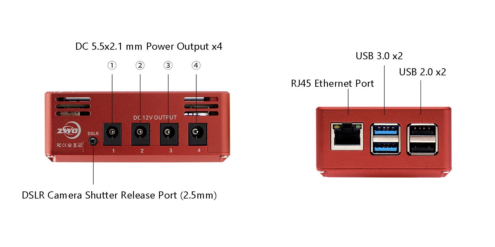 ASIAIR-Pro-multiple-port.jpg.9cef2f82da384bc9f1dfccacf5a26d13.jpg