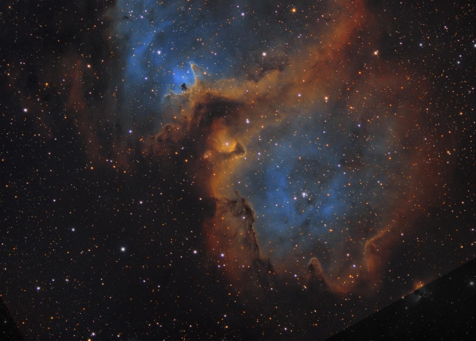 IC1871HaRGB.jpg
