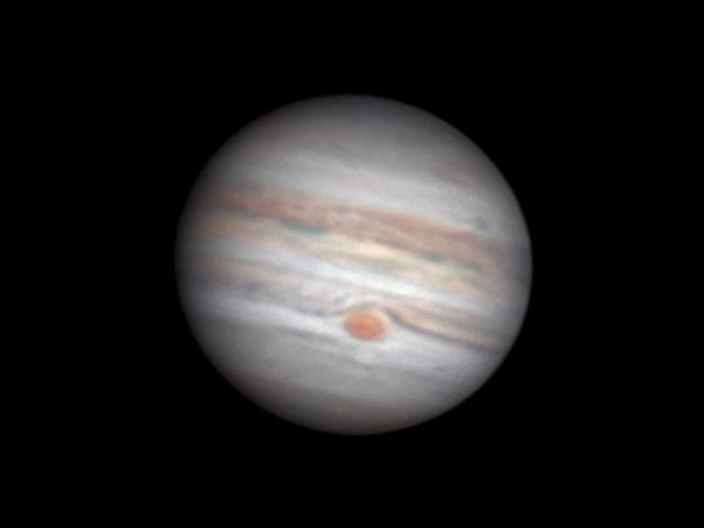 Jupiter_2020-09-02T21_09_45_LRGB.jpg.f852835dba912a8ced4dd72a1c54ced4.jpg