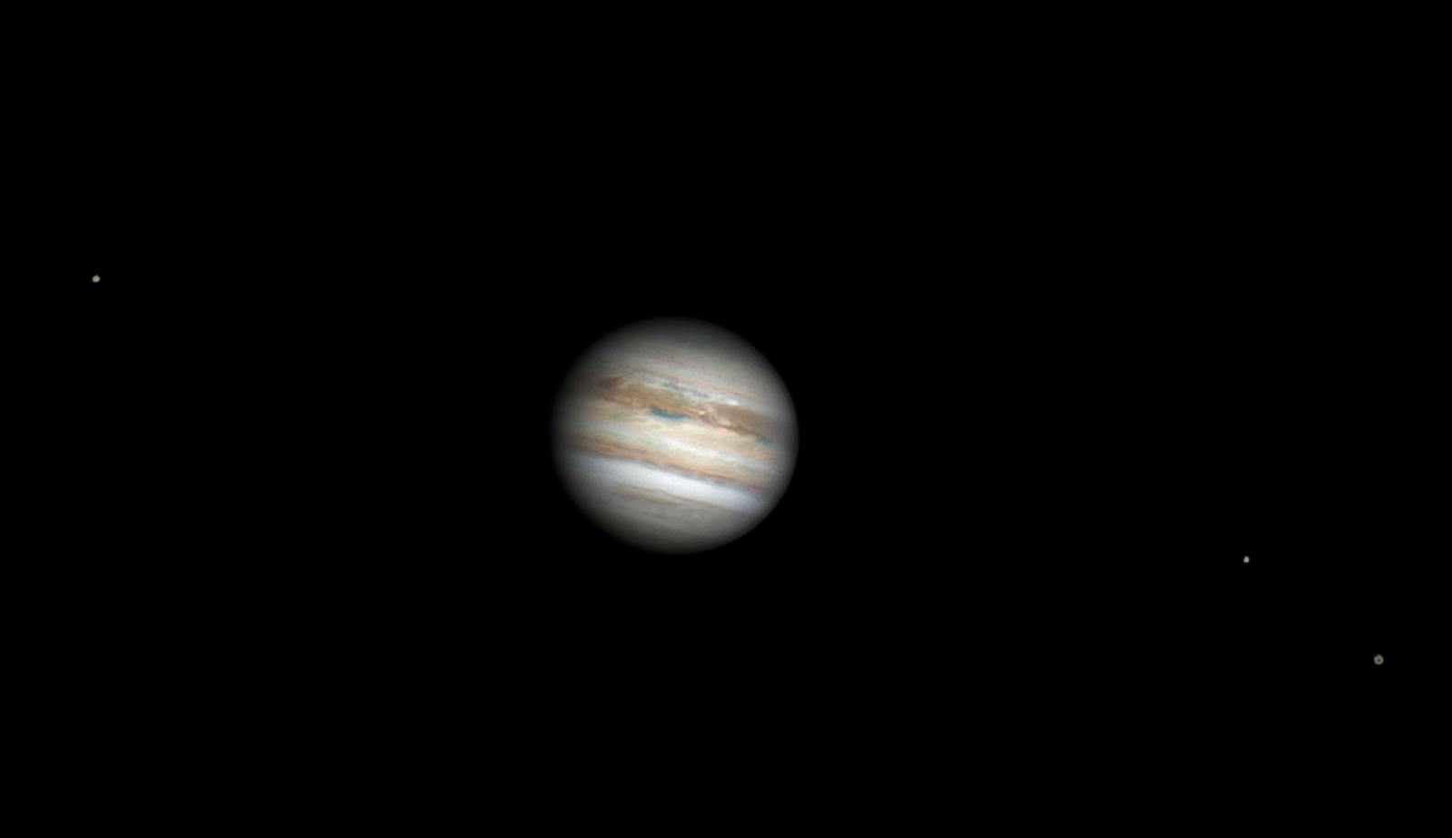 Jupiter_2020-09-15T20_36_39_LRGB.thumb.jpg.d829a1f69c00fdc5fad9898b95670580.jpg
