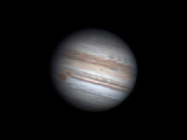 Jupiter_2020-09-21T20_33_19_L.jpg.8f505cae28b6c4638389d6bf17e3553f.jpg