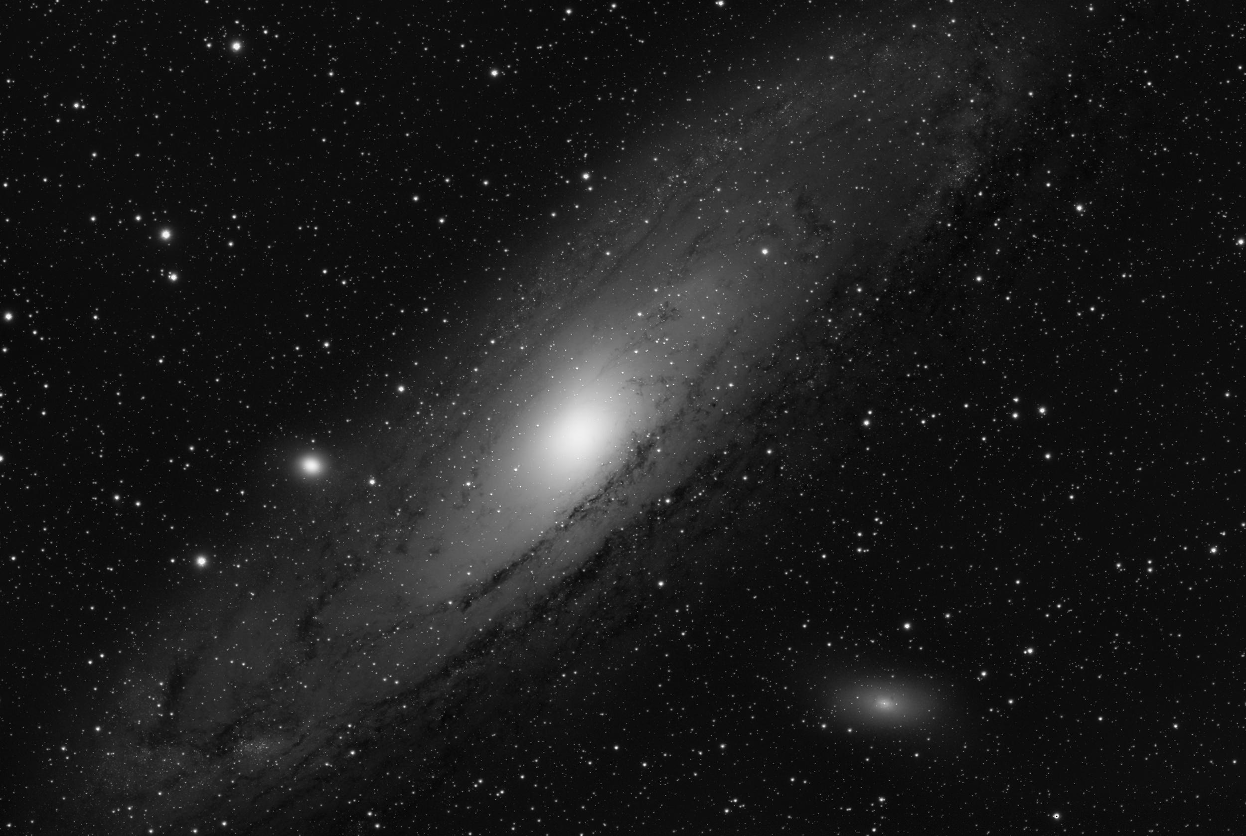 M31L.jpg