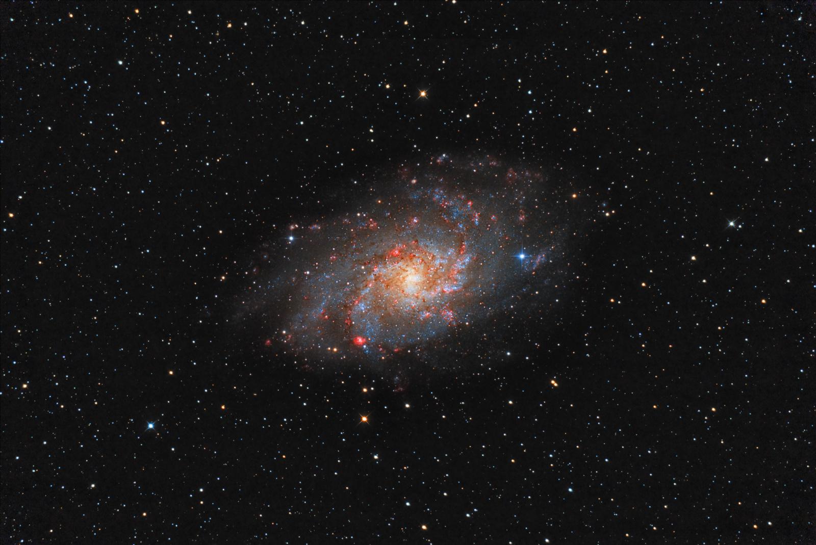 M33_nowa_astropolis.jpg