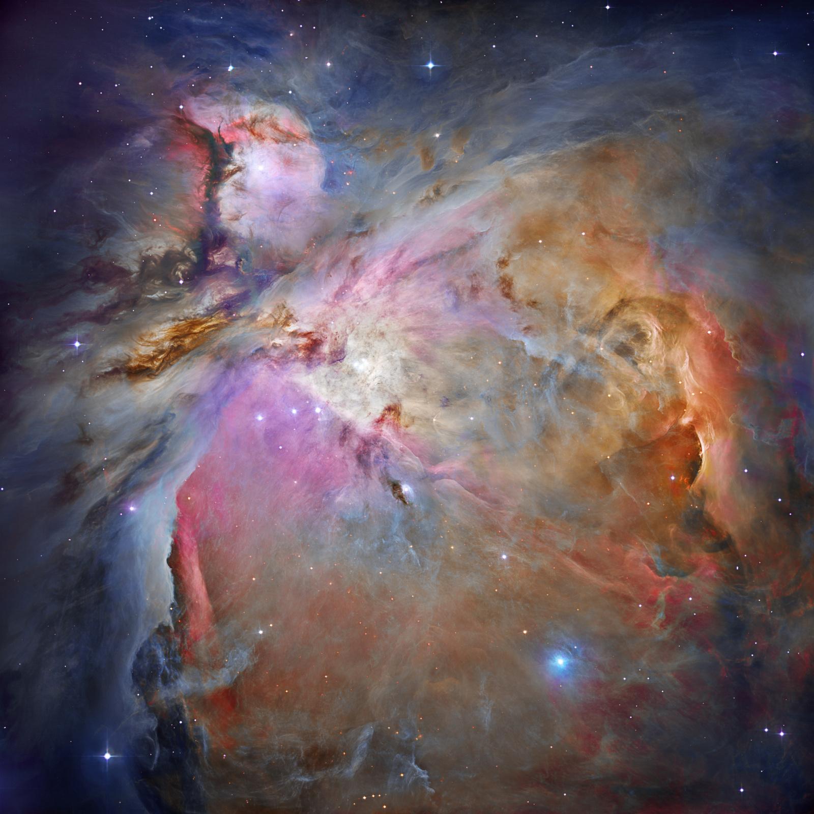 M42_Hubble_Legacy_Archive.thumb.jpg.522808aee49171d58d30eb1c25bf92f9.jpg